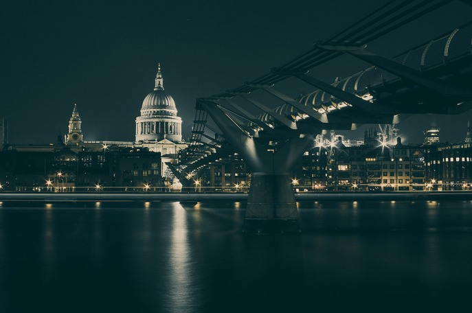 st_pauls_and_millenium_bridge
